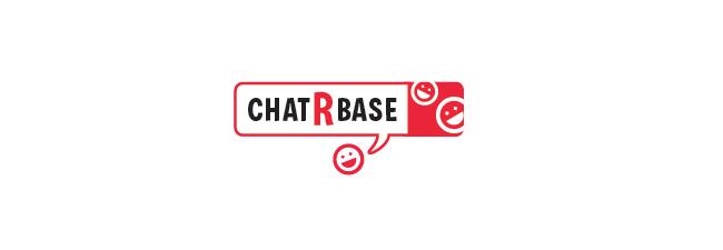 chatrbase
